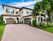 8724 Lewis River Road, Delray Beach image
