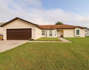 211 Red Maple Drive, Kissimmee image