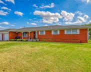 1420 N Riverview Drive, Purcell image