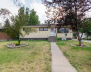 2208 4th Street North East, Great Falls image