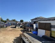 2435 Imperial Ave, Golden Hill image