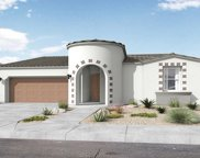 14256 W Chama Drive, Surprise image