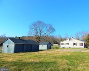 13832 Post Oak   Road, Spotsylvania image