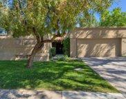 8170 E Del Caverna Drive, Scottsdale image