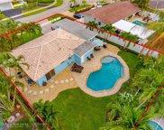 5941 NE 21st Ln, Fort Lauderdale image
