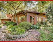N6536 Shorewood Hills Rd, Lake Mills image
