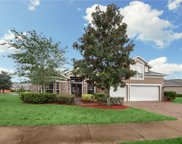 6185 Hedgesparrows Lane, Sanford image