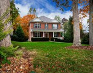 12637 Providence Glen Lane, Knoxville image
