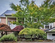 408 N 43rd St, Seattle image