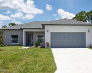 3075 Langmaid Avenue, Palm Bay image