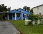 3315 W Paxton Avenue, Tampa image