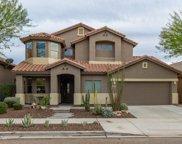 2403 W Crimson Terrace, Phoenix image