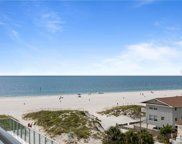 15 Avalon Street Unit 6F/603, Clearwater Beach image