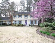 3531 Castlehill Way, Tucker image