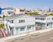 1509     Aviation Blvd, Redondo Beach image