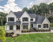10593 Brookeville   Court, Great Falls image