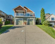 667 Nelson  Rd, Campbell River image