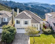 313 Pacific View Dr, Pacifica image