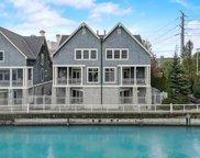 112 S Wisconsin St, Port Washington image