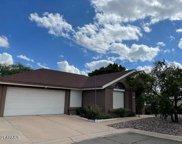 919 E Annette Drive, Phoenix image