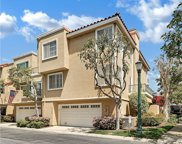 19466     Mountainview Lane, Huntington Beach image