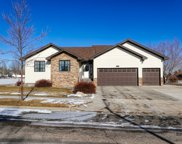 601  Mountain Shadows Boulevard, Sheridan image