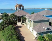 684 Shoreline Circle, Port Aransas image