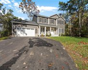 530 Whaley Hollow  Road, Coventry image