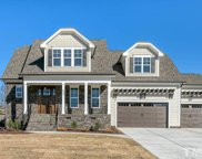 3217 Donlin Drive, Wake Forest image