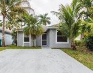 773 Sw 10th St, Florida City image