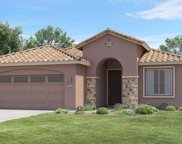 23883 N 167th Drive, Surprise image