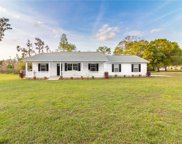 4844 Indian Springs Court, Plant City image