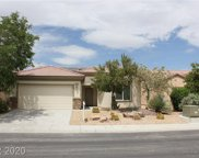 2720 Crested Ibis Avenue, North Las Vegas image