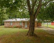 108 CR 461, Town Creek image