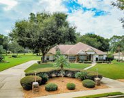 5528 Citation Court, Lady Lake image