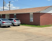 1518 82nd, Lubbock image