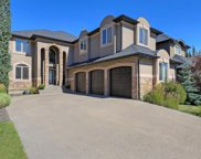 18 Coulee View Sw, Calgary image