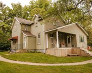 1809 220th Street, Independence image