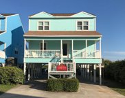 4012 N Ocean Blvd., North Myrtle Beach image
