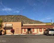 12019 N 19th Avenue, Phoenix image