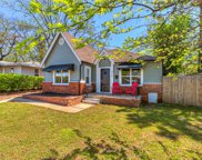 1824 NW 40th Street, Oklahoma City image