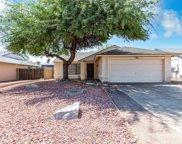 3329 W Ross Avenue, Phoenix image