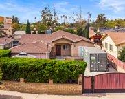 6451 Gilson Avenue, North Hollywood image