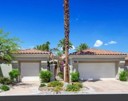 124 White Horse Trail, Palm Desert image