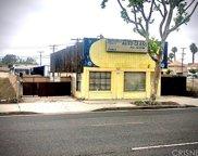 15815     Hawthorne Boulevard, Lawndale image