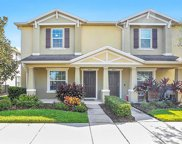 4804 Chatterton Way, Riverview image
