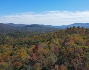 923 Little Terrapin Road, Cashiers image