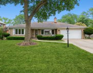 2127 N Home Avenue, Park Ridge image