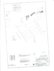 Lot 4 Simmons Drive, Wellford image