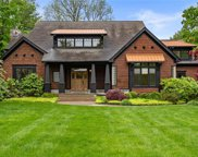 4850 Dandy Trail, Indianapolis image